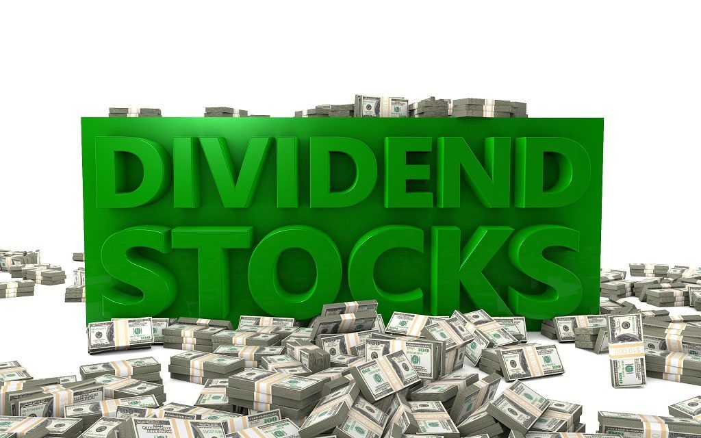 Stock Dividend