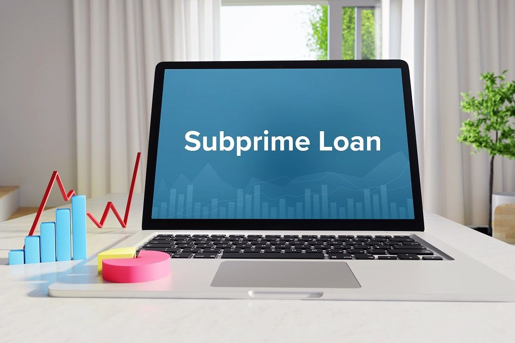 Image result for specific loans