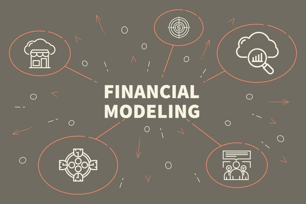 Top Time-saving Tricks for Financial Modeling