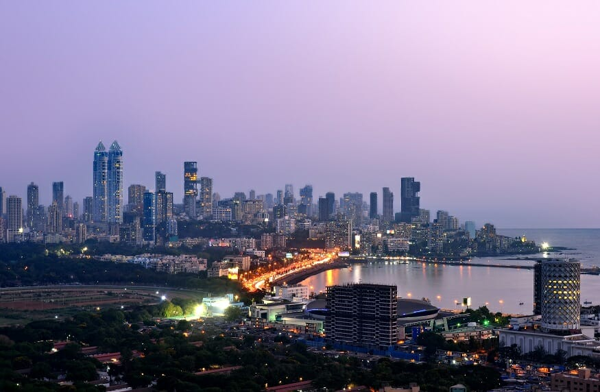Guide to Banking in India