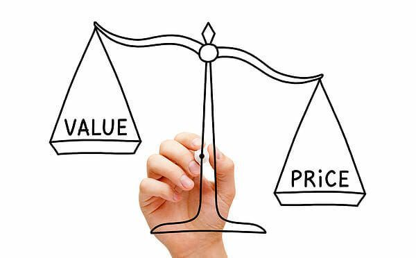 Types of Valuation Multiples