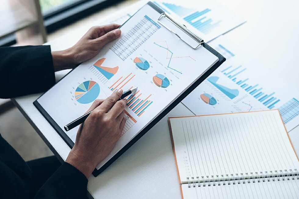 Why Financial Modeling?
