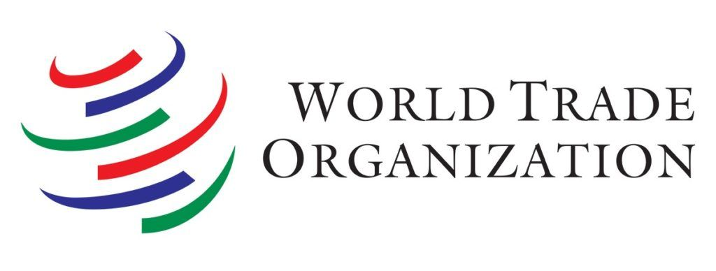 World Trade Organization (WTO) - Overview, Structure, Functions